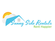 Sunny Side Rentals